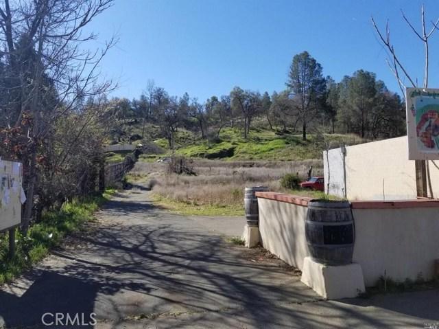 16175 Main Street, Lower Lake, CA 95457