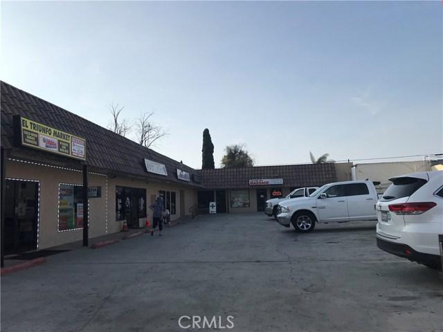 1613 W Carson Street, Torrance, CA 90501