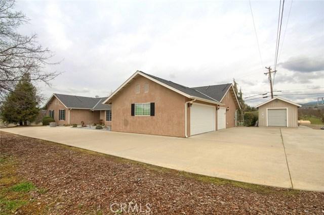 13986 Dry Creek Lane, Prather, CA 93651