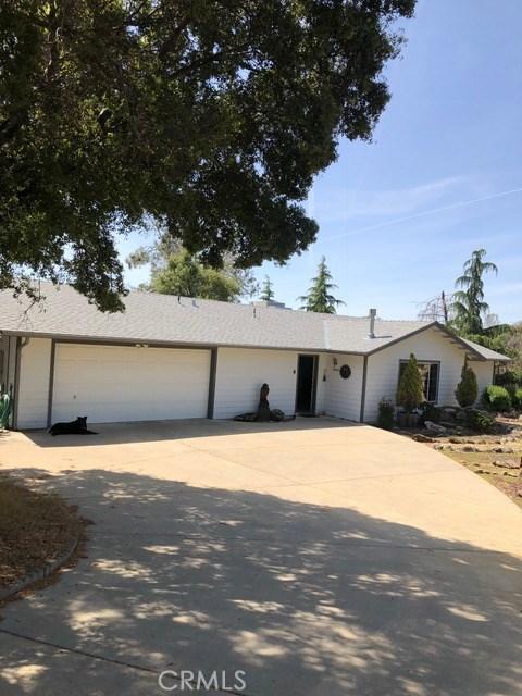30387 Quartz Ridge Court, Coarsegold, CA 93614