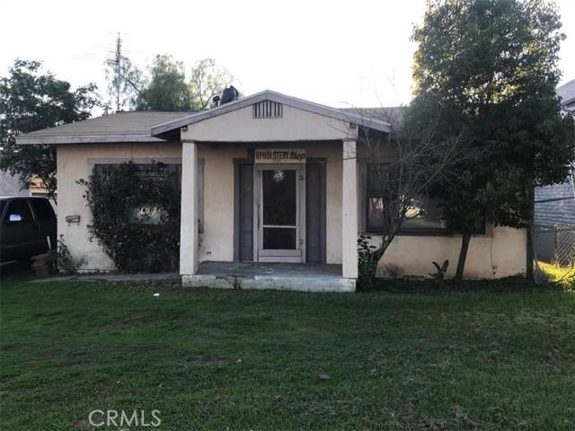 1311 S Escondido Boulevard, Escondido, CA 92025