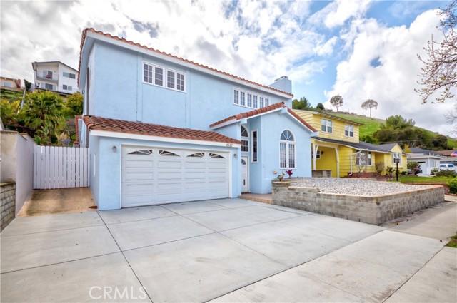 4532 Newton Street, Torrance, CA 90505