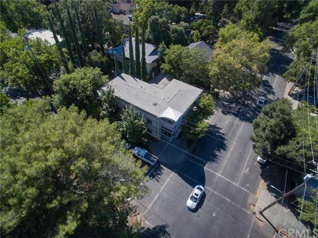 630 Salem Street, Chico, CA 95928