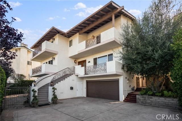 Photo of 1446 S Wycliff Avenue, San Pedro, CA 90732