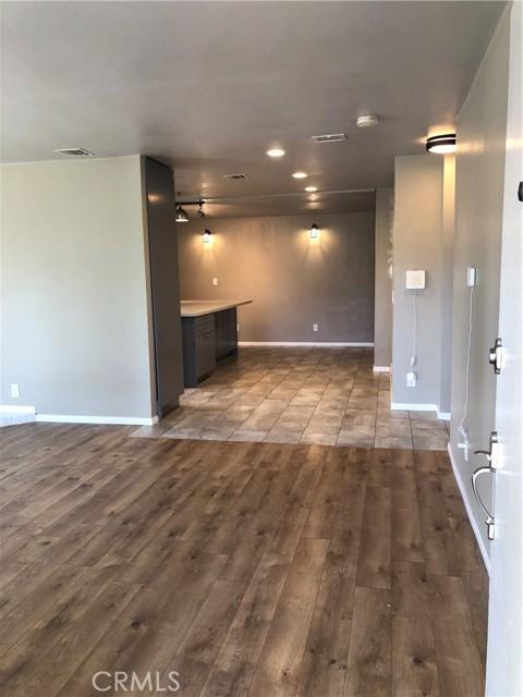 5125 Mcclintock Avenue, Temple City, California 91780, 2 Bedrooms Bedrooms, ,1 BathroomBathrooms,Residential,For Rent,Mcclintock,TR21205272