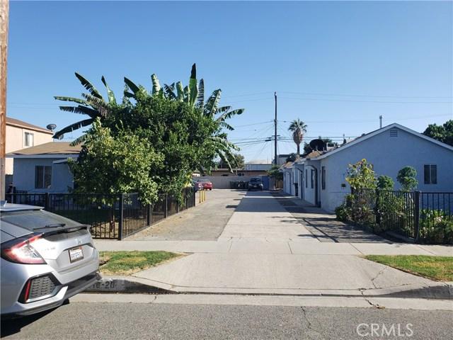 5718 Fostoria, Bell Gardens, CA 90201