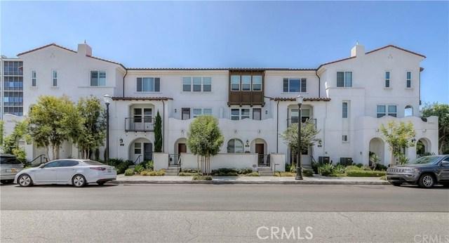 11011 La Reina Avenue, Downey, California 90241, 3 Bedrooms Bedrooms, ,4 BathroomsBathrooms,Residential,For Rent,La Reina,OC20095983