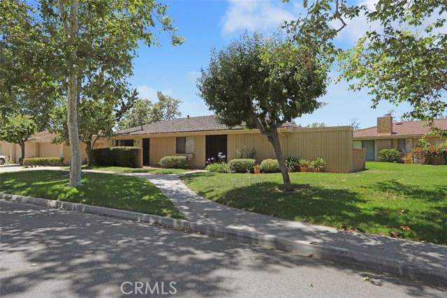 27541 Avenida Larga, San Juan Capistrano, CA 92675