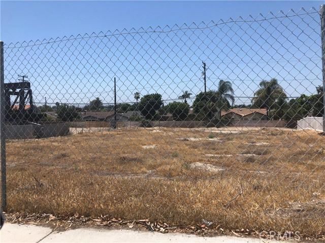 3121 Long Beach Blvd, Long Beach, CA 90745