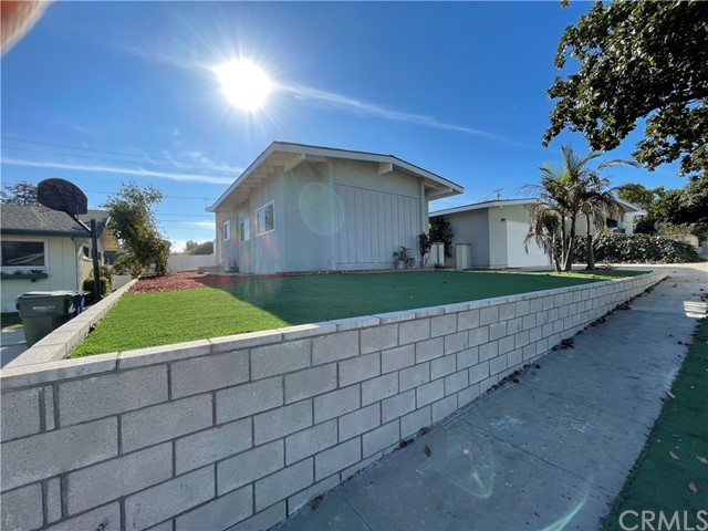 2036 Macarthur Street, Rancho Palos Verdes, California 90275, 4 Bedrooms Bedrooms, ,2 BathroomsBathrooms,For Sale,Macarthur,SB20262210