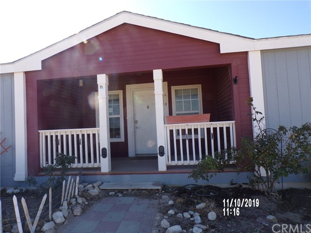 8380 Fairlane Rd, Lucerne Valley, CA 92356 Photo 21