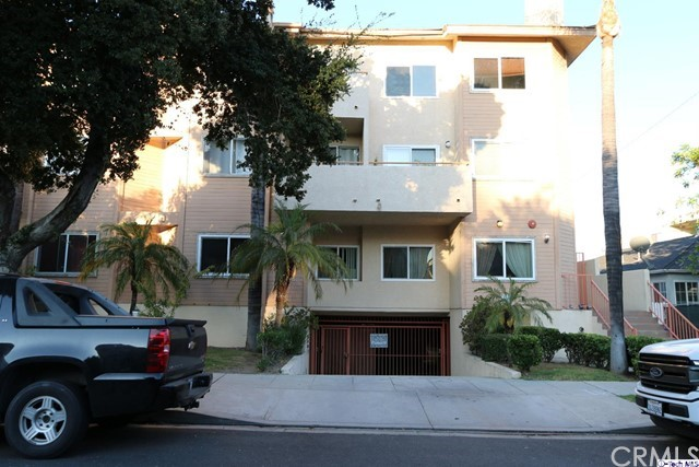 2310 N Fairview Street 105, Burbank, CA 91504