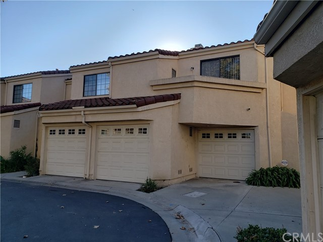 2823 Onyx Way, West Covina, CA 91792
