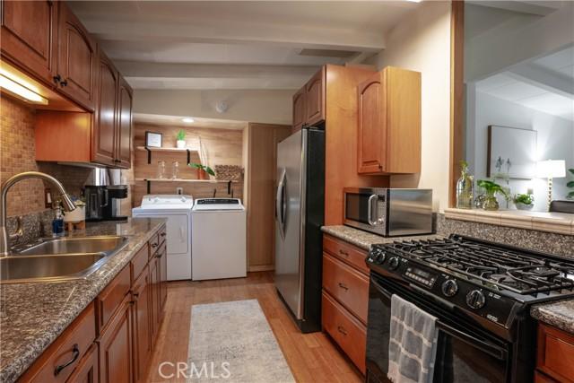 2. 15722 Ragley Street Hacienda Heights, CA 91745