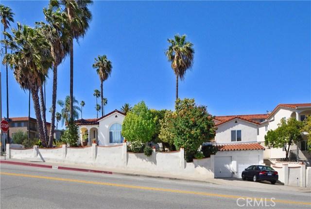 826 S Walker Avenue, San Pedro, CA 90731