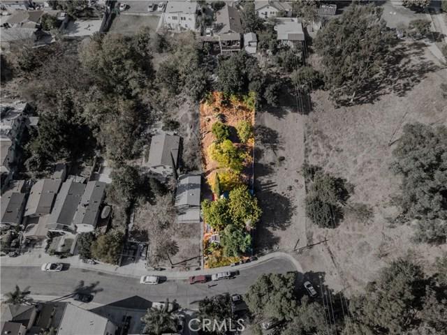945 Miller Ave, City Terrace, CA 90022 Photo 0