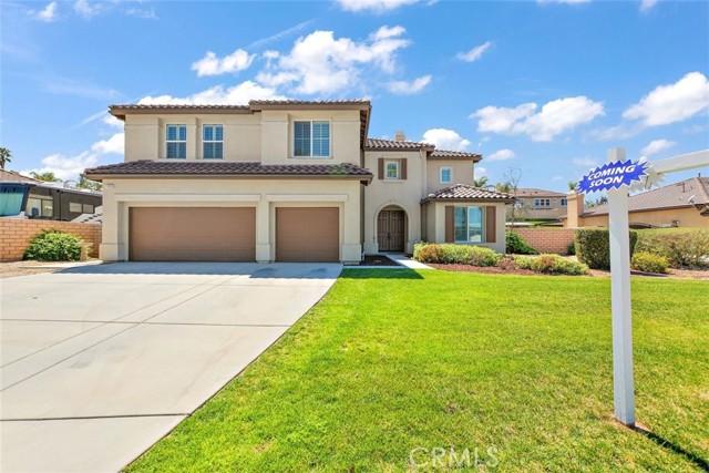Photo of 1162 E Chase Drive, Corona, CA 92881