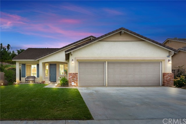 28727 Legacy Way, Menifee, CA 92584