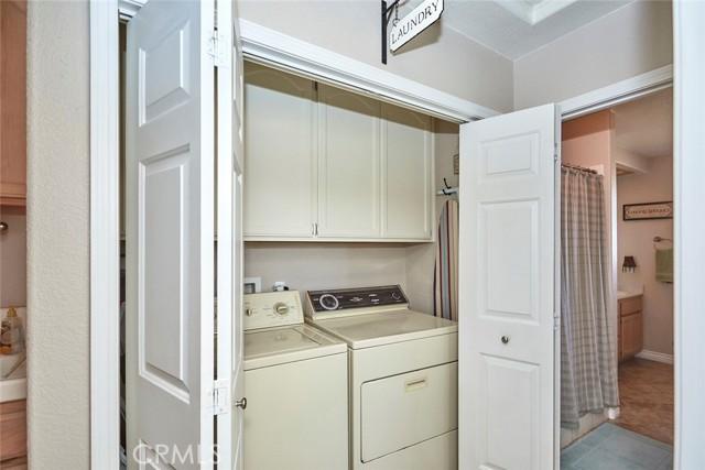 10224 Whitehaven St, Oak Hills, CA 92344 Photo 29