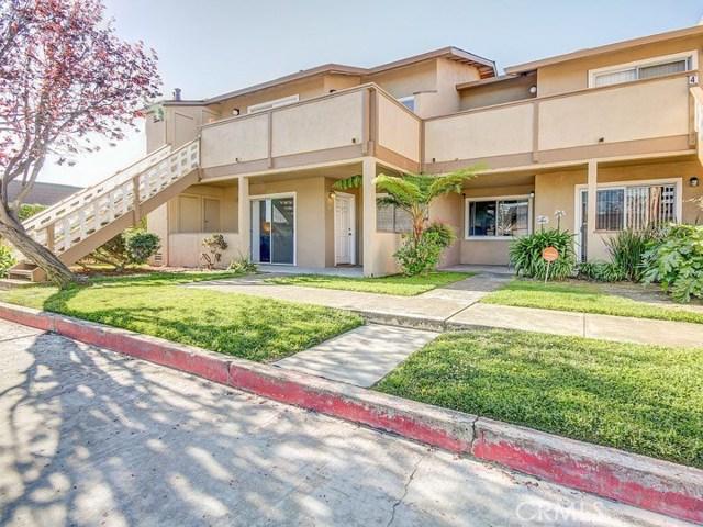 1055 Padre Drive 2, Salinas, CA 93901