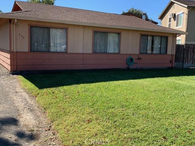 233 Bryant St, Orland, CA 95963 Photo