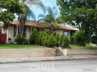 12611 Beverly Boulevard, Whittier, CA 90601