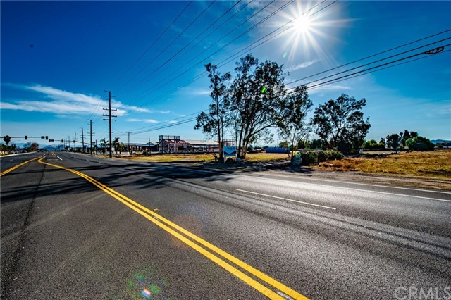 26765 Newport Road, Menifee, CA 92584