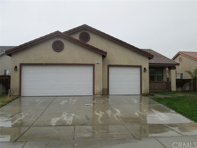 932 Harbor Street, San Jacinto, CA 92583