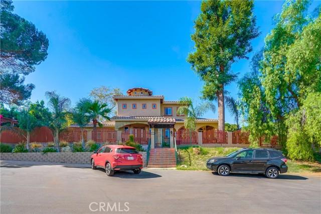 Photo of 905 Miraflores Avenue, San Pedro, CA 90731