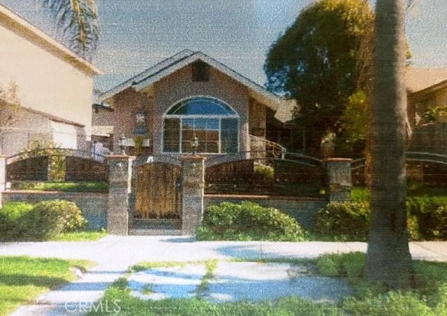 515 B Avenue, National City, CA 91950
