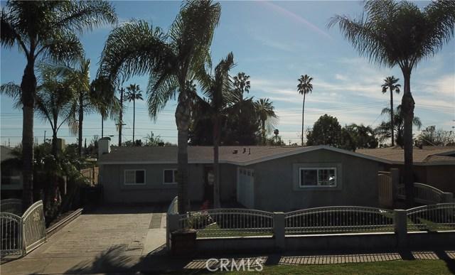 144 E Hoover Avenue, Orange, CA 92867
