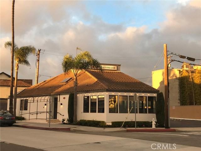 2900 Newport Boulevard, Newport Beach, CA 92663
