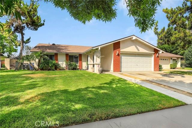 4640 La Paz Lane, Riverside, CA 92501