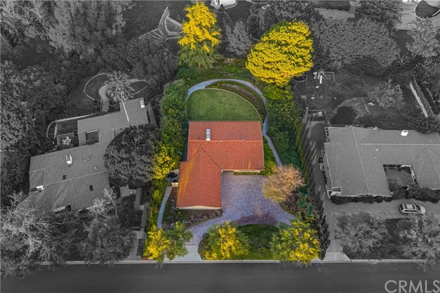2441 Via Sonoma, Palos Verdes Estates, California 90274, 4 Bedrooms Bedrooms, ,3 BathroomsBathrooms,Single family residence,For Sale,Via Sonoma,PV20013313