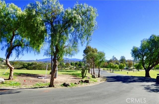 23450 Sky Mesa Rd, Juniper Flats, CA 92548 Photo 11