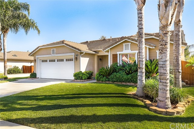21824 Poinsettia Lane, Wildomar, CA 92595