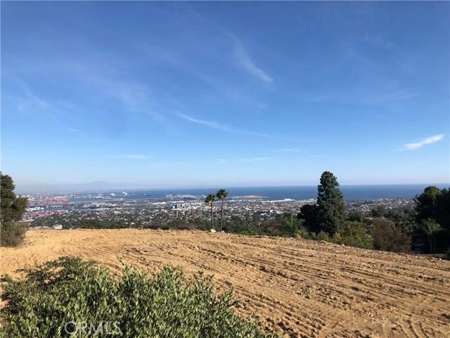 0 Crownview Dr, Rancho Palos Verdes, CA 90275