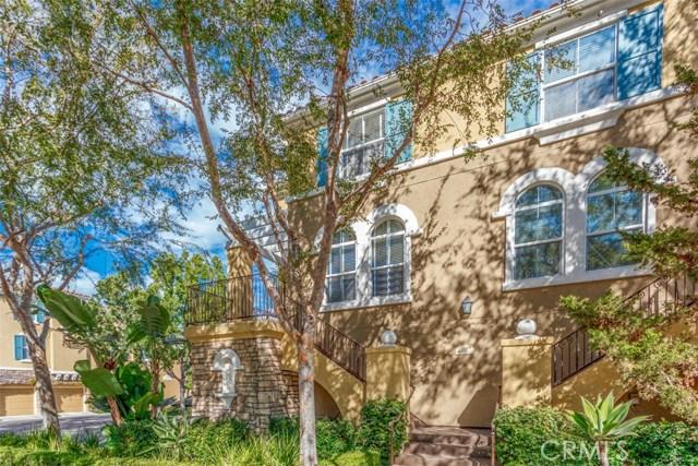 104 Terra Bella, Irvine, CA 92602