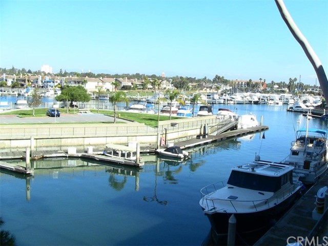 Image 19 of 5211 Marina Pacifica Dr, Long Beach, CA 90803