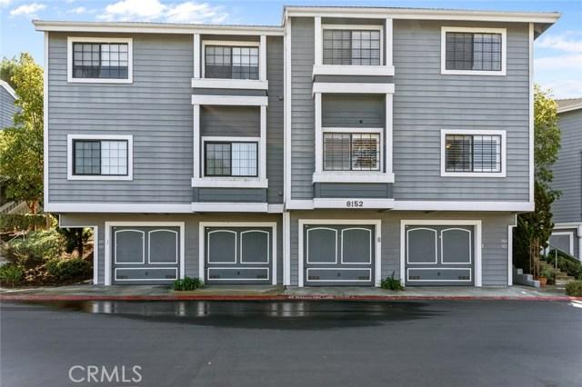 8152 Mainsail Drive 102, Huntington Beach, CA 92646