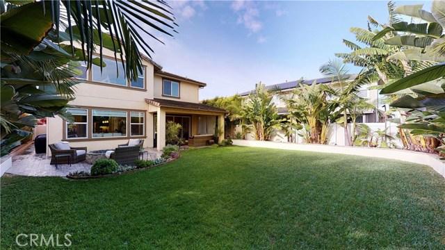 9531 Orange Avenue, Anaheim, CA 92804