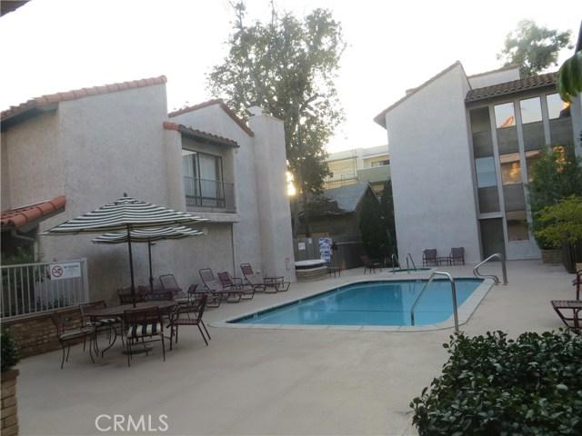 439 S Catalina Av, Pasadena, CA 91106 Photo 29
