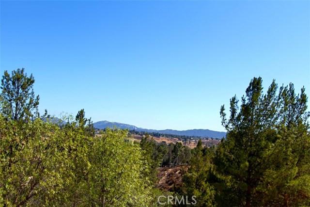 31333 Skyline Dr, Temecula, CA 92591 Photo 21