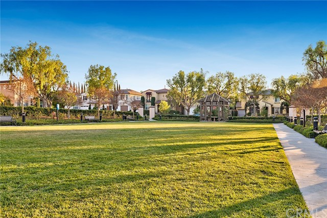 24 Calistoga, Irvine, CA 92602 Photo 40