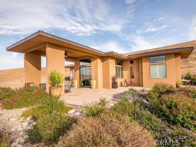 79570 Watkins Ln, San Miguel, CA 93451 Photo 29