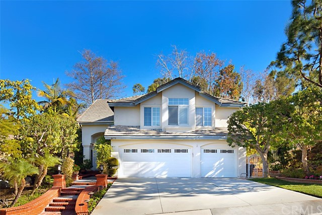 26772 Devonshire Road, Laguna Hills, CA 92653