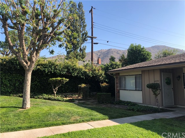 22789 Palm Avenue J, Grand Terrace, CA 92313