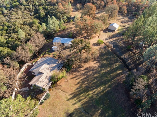 7711 Gross Road, Kelseyville, CA 95451