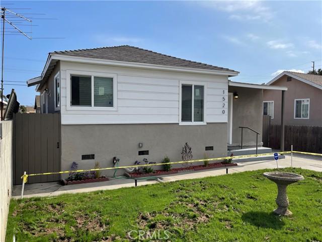 Image 21 of 1520 E Sandison St, Wilmington, CA 90744