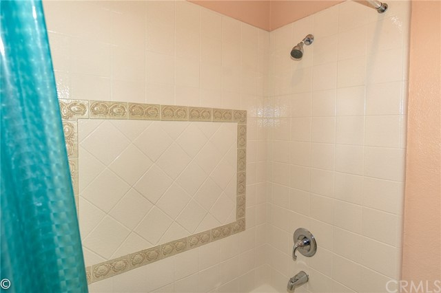 6949 Waters End Dr, Carlsbad, CA 92011 Photo 44